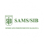 sams-sib-336x336